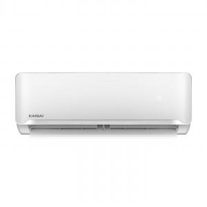 Nástenná klimatizácia Kaisai Pro+ KSN-12PRB pre serverovne