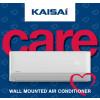 Nástenná klimatizácia Kaisai CARE SCOP 4 KWC-12CRF 3,5 kW