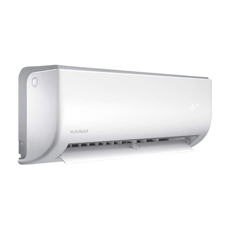 Nástenná klimatizácia Kaisai ONE SCOP 4 KRX-12AEX 3,5 kW