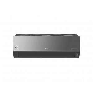 Nástenná klimatizácia LG ARTCOOL MIRROR - AC09BQ, 2,5kW