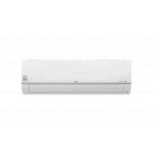Nástenná klimatizácia LG PC24SQ Standard plus PC24SQ 6.6kW