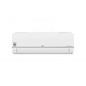 Nástenná klimatizácia LG Standard plus PC12SQ 3,5 kW