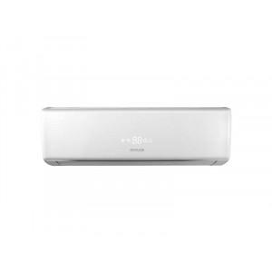 Nástenná klimatizácia Sinclair ASH-12BIV 3,2kW