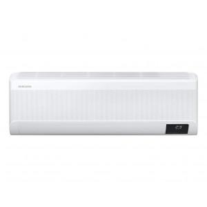 Nástenná klimatizácia Samsung RAC, R32, Wind-Free Avant 2,5 kW