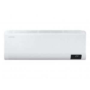 Nástenná klimatizácia Samsung RAC, R32, Wind-Free - Comfort, 2,5kW