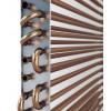 Nástenná klimatizácia Samsung RAC, R32, Wind-Free Elite 2,5 kW